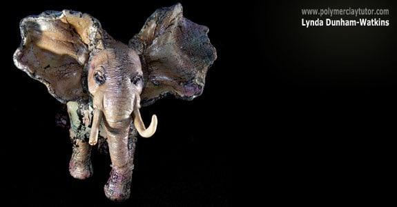 2012-06-04-01-elephant