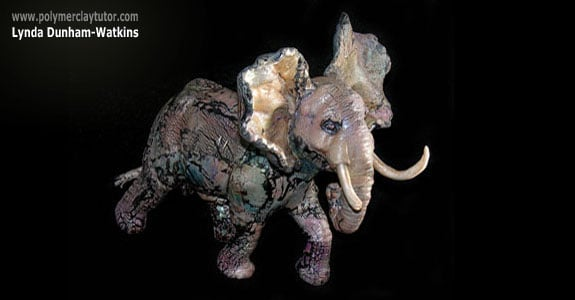 2012-06-04-02-elephant