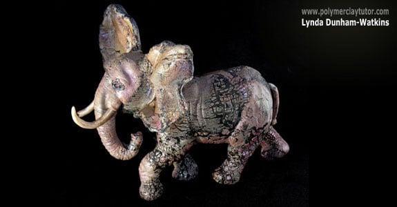 2012-06-04-06-elephant