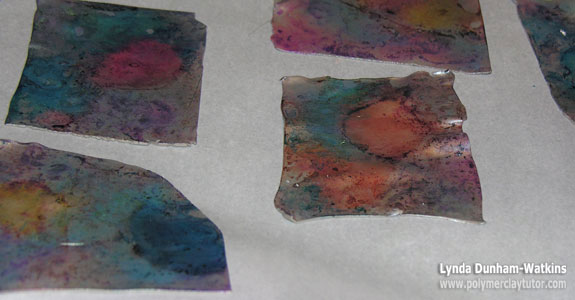 2012-06-04-12-art-sheet