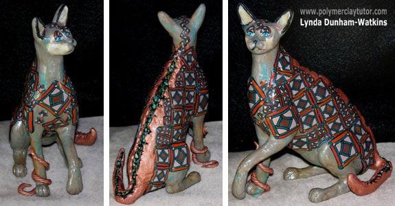 2012-06-04-13-cat