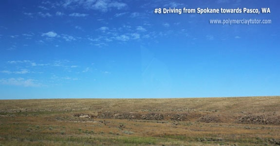 2012-10-18-08-roadtrip-spokane-dalles