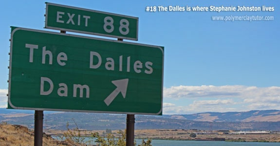 2012-10-18-18-roadtrip-spokane-dalles