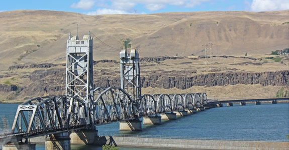2012-10-18-23-roadtrip-spokane-dalles