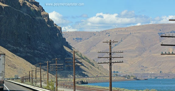 2012-10-18-28-roadtrip-spokane-dalles