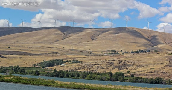 2012-10-18-29-roadtrip-spokane-dalles