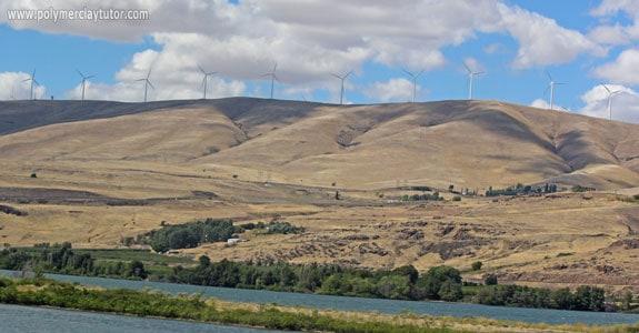 2012-10-18-29-roadtrip-spokane-dalles