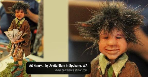 2012-10-18-06-roadtrip-spokane-dalles