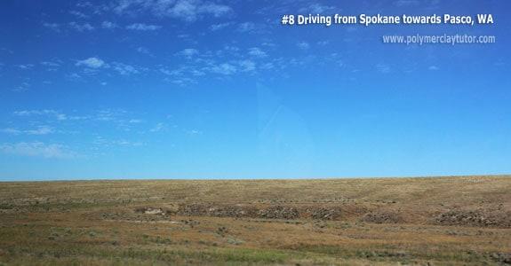 2012-10-18-08-roadtrip-spokane-dalles