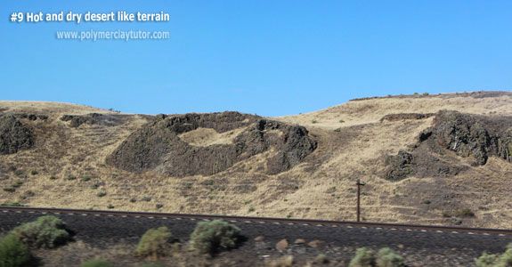 2012-10-18-09-roadtrip-spokane-dalles