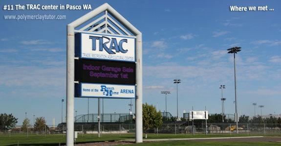 2012-10-18-11-roadtrip-spokane-dalles