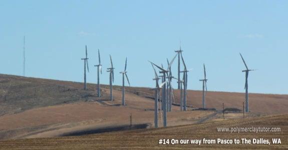 2012-10-18-14-roadtrip-spokane-dalles