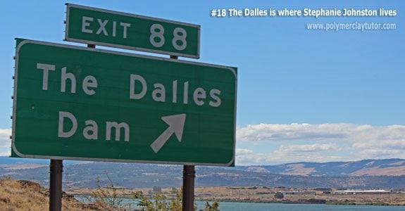 2012-10-18-18-roadtrip-spokane-dalles
