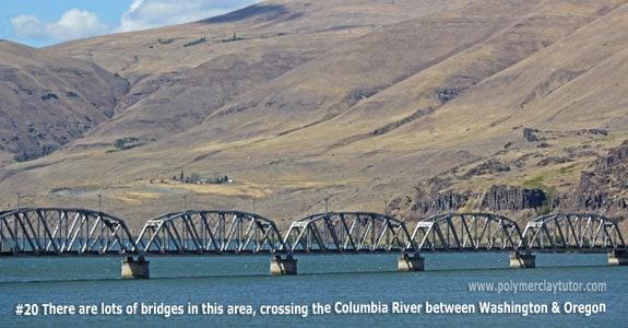 2012-10-18-20-roadtrip-spokane-dalles