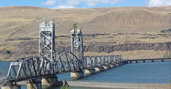 2012-10-18-23-roadtrip-spokane-dalles