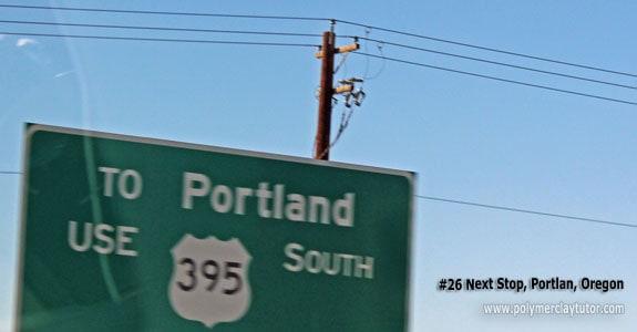 2012-10-18-26-roadtrip-spokane-dalles