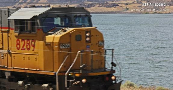2012-10-18-27-roadtrip-spokane-dalles