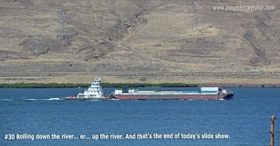 2012-10-18-30-roadtrip-spokane-dalles