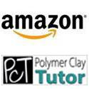 PcT Amazon Store