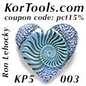 KorTools Store