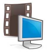 web-video.jpg