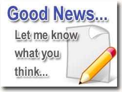 Polymer Clay Tutor Membership Site Launch