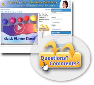 Full Video Teardrop Method Tutorial