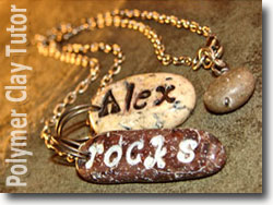 Personalized Dog Tags Jewelry for Boys