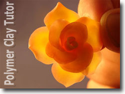 Flower Cane Translucent Background.jpg