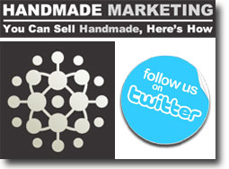 Handmade Marketing